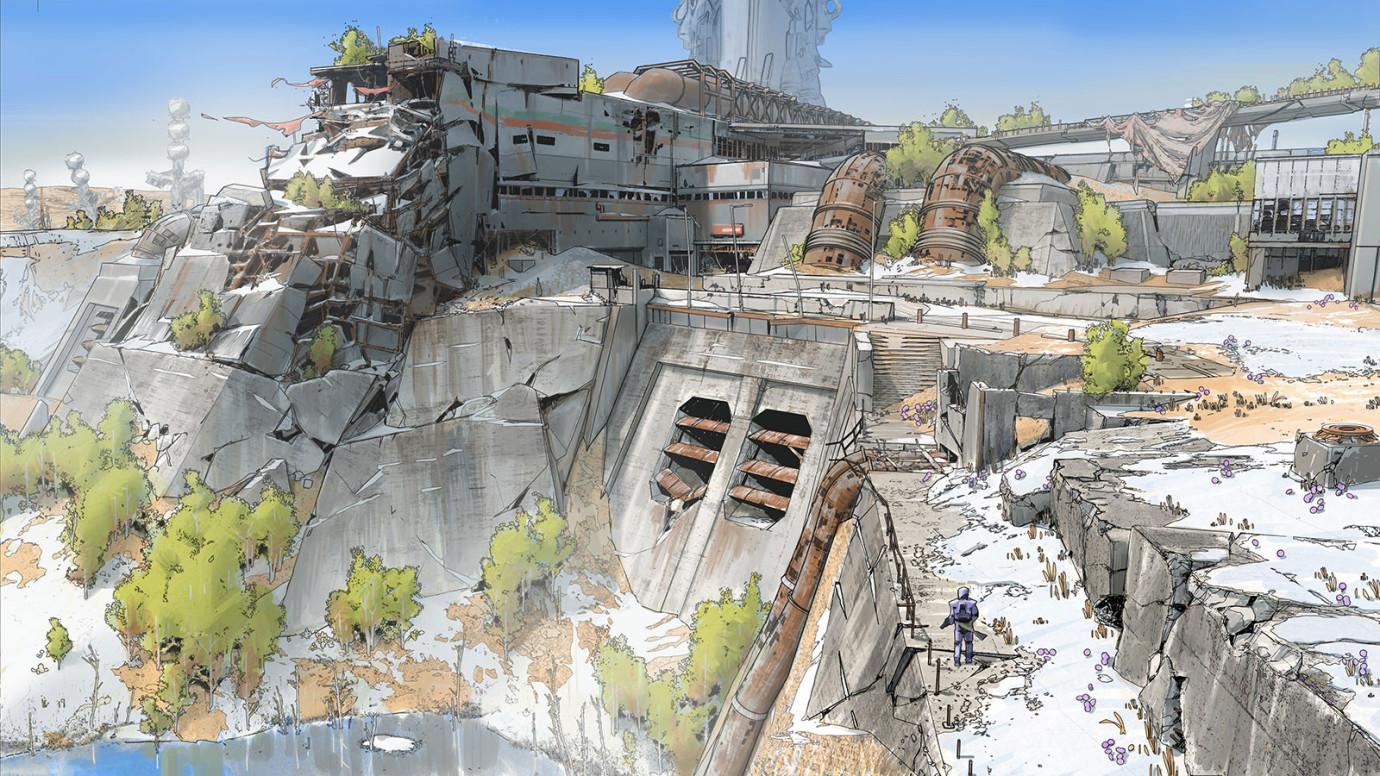 Destiny-Graveyard-O
