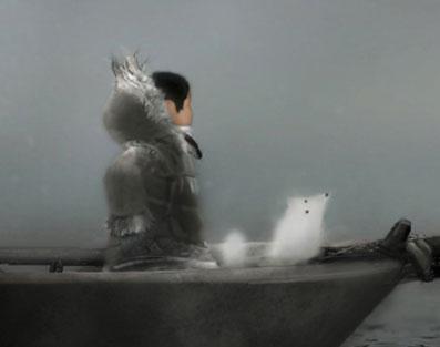 Never-Alone-Adrift-L