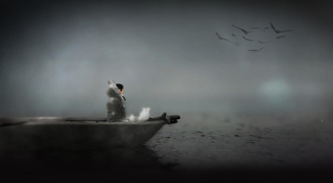 Never-Alone-Adrift-O