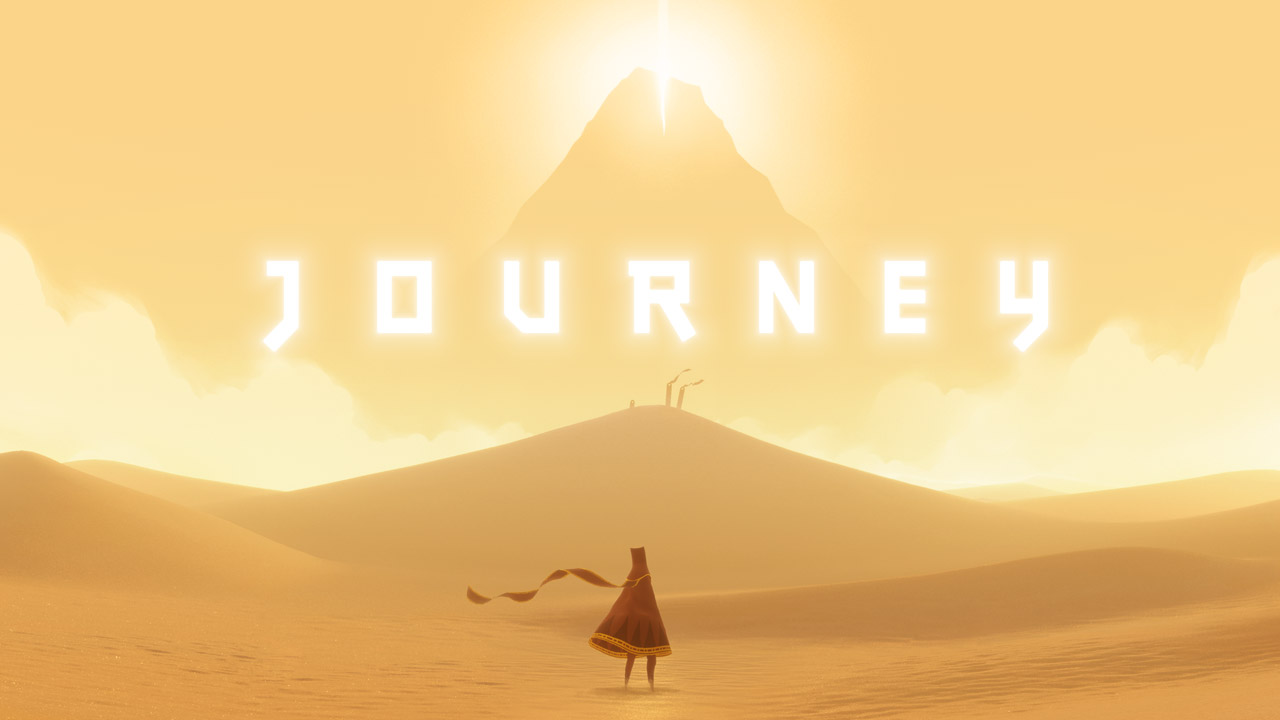 Source: ThatGameCompany